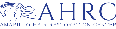 amarillo-hair-restoration-center-logo