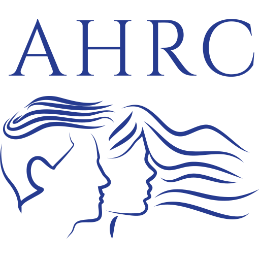 Amarillo Hair Restoration Center