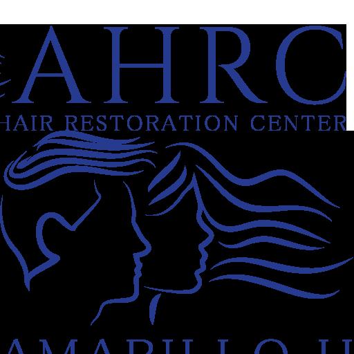 Amarillo Hair Restoration Center