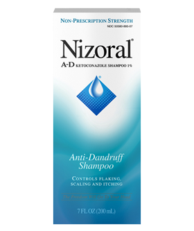 box-of-nizoral-hair-loss-medication