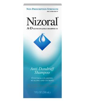 box-of-nizoral-hair-loss-medication