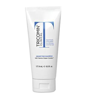 tricomin-clinical-densifying-shampoo