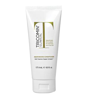 tricomin-clinical-reinforcing-conditioner