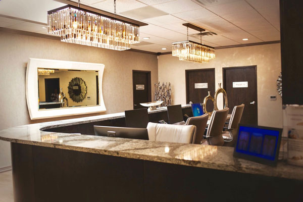 amarillo-interior-reception-desk-area