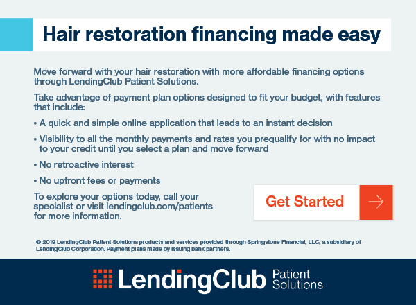 lending club link graphic